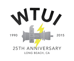 Gas Turbine Controls will attend the 2015 edition of WTUI, which celebrates 15 years serving the industry.