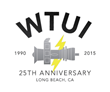 Gas Turbine Controls Is Scheduled to Attend the 2015 Western Turbine Users Conference in Long Beach, CA