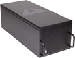 Magma ExpressBox 3450 expansion chassis