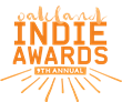 Nominations Now Open for the 9th Annual Oakland Indie Awards