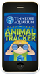 High-Tech Animal Tracker Beacon Tour