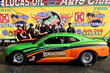DNB Engineering Company Owners Win NHRA Excellence in Engineering...