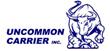 Uncommon Carrier Announces Impressive AIB Audit Rating; 960 out of...