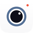InstaSize Photo App Now Enabled for Android* Tablets Powered by...