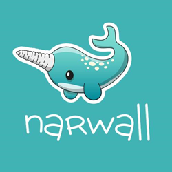 For New Baby Room Ideas, Narwall Launches a Wall Decor and Kids ...