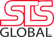 David Hershberg Launches New Company STS Global Inc.