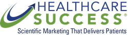 Healthcare Success, Healthcare Marketing, health, medical, hospital, doctor, practice