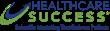 Healthcare Success Strategies Announces New Name