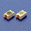 Marktech Optoelectronics Adds Miniature Point Source LED Packages to...