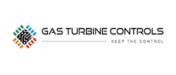 New Gas Turbine Controls Logo