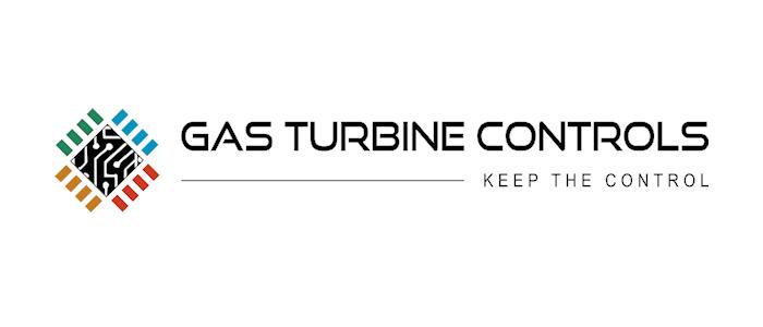 gas turbine controls to unveil new logo and company brand