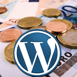 Top 3 Cheap WordPress Hosting Plans for Personal Blogs