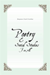 History Becomes Poetry in New Collection 'Poetry and Social Studies...