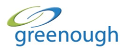 Greenough Named Agency of Record for Inovalon