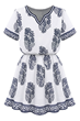OASAP Releases New Dresses for Spring and Summer 2015