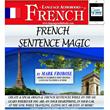 Red Hot Language Program Sale Now on At Audible.com Announces Language...