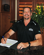 Custom Home Builder Now Offers Custom Homes For RV Owners