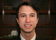 Jake Parker of the Security Industry Association to Testify Before...