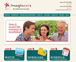 Imaginears Explains the Health Benefits of Better Hearing