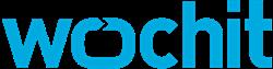 wochit - video creation platform