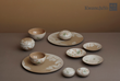 KwangJuYo Opens a U.S.-Based Online Store to Bring Star Chefs'...