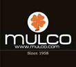 Baselworld Showcase Will Feature Mulco Watches' Newest Collections