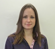 Twist Digital LLP Appoint Kirstie Eager as Operations Director