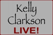 Kelly Clarkson Tickets for Sale