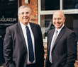 Bodek appointment promises strategic development for insurance...