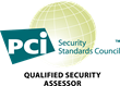 A-lign Expands PCI DSS Services to Canada