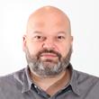 Steve Odart, CEO of Ixxus