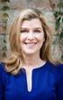 Powershift Principal, Lisa Pearson