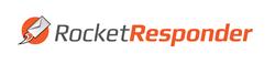 RocketResponder Email Marketing Automation