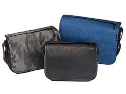 Tenba Switch 7, 8, & 10 Mirrorless Camera Bags