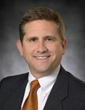 """Neil Dymott Shareholder Presents """"Trial Objections"""" at ASCDC Conference"""