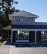 Watson Realty Corp. Announces Grand Opening for Mt. Dora Office