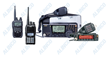 Alinco Radios Now Available at DX Engineering