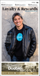 "Guy Kawasaki and COLLOQUY Focus on Engagement with Mediaplanet's ""Loyalty and Rewards"" Campaign"