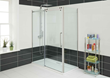 Better Bathrooms Unveils Enhanced Showering Solutions with 10mm Shower Screens