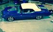 The Tribute 69 Buick Skylark
