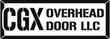 CGX Overhead Door Announces Pre-Spring Discount for Customers Seeking...