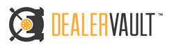 DealerVault