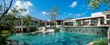 Mayakoba Announces the Opening of Fairmont Heritage Place