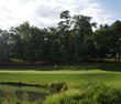 Heritage Club Golf Course Offers Best Game Raleigh, NC