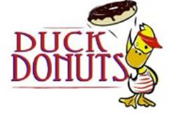 Stone Creek Builders Built the First Duck Donuts in Middletown, NJ