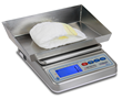New Completely-Submersible Wet Diaper Scale