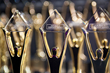 Photodex Customer Service Team Honored at 2015 Stevie Awards Event