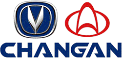 Chang'an Automobile Co., Ltd. R&D Department Uses CETOL 6 Sigma