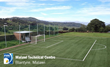 Act Global Completes FIFA Goal Project at Malawi Technical Centre