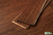 Cocoa Fossilized® Eucalyptus Flooring